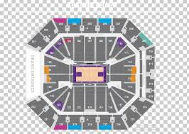 Golden 1 Center Rose Bowl Seating Chart Coldplay Rose Bowl