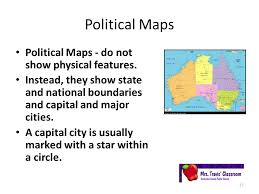 maps directions distance reading maps reading map legends ppt What Do Political Maps Show 27 political maps political maps do not show what do political maps show us