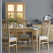 coastal furniture collection. Contemporary Collection Coastal Collection Dining Set 12m Extending Table With 4 Chairs  Throughout Furniture C