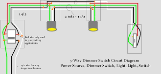 need help 3 way light circut with dimmer switch electrical diy 3 way dimmer switch wiring diagram variations need help 3 way light circut with dimmer switch wiring jpg
