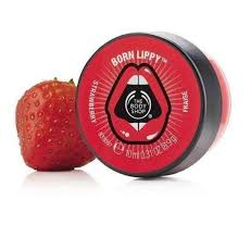 Buy The Body Shop Lip Tint At Best Prices Online In Pakistan Daraz Pk