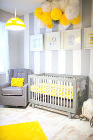 adult baby nursery furniture best yellow baby rooms images on baby rooms  beautiful yellow and grey