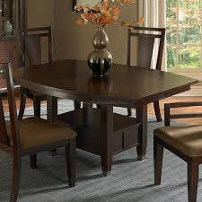 Furniture Kitchen Sets Dining Room Bobs Furniture Dining Room Sets Macys Dining Room
