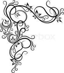 Heart Scrolls Heart Scrolls 9 210 X 240 Carwad Net