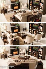rearrange furniture ideas. Spectacular Room Living Of Ideas To Rearrange Your How  Arrange Photos Rearrange Furniture Ideas N