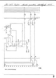 zetron m controller wiring diagram wiring diagram and schematic 1984 rabbit sel wiring diagram home diagrams