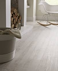 Grey Wash Wood Stain White Washed Floors Design Pinterest Grey Walls Living Room