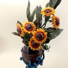Floral Designs By Raegan Raegan Maier Flickr