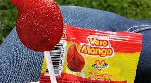 you can t make it through this list of mexican candy without making your mouth water