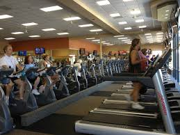 fitness 19 in menifee now accepting memberships