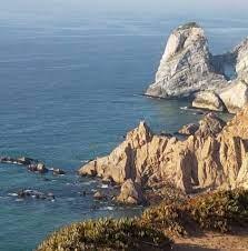 Viaggio Spagna e Portogallo - Home