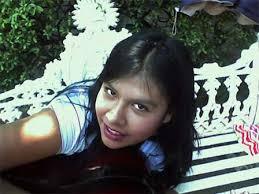 Mariana Ramirez Quintana - 003