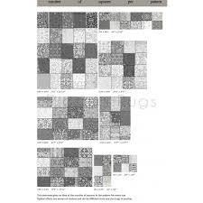 rug 200 x 150. new vintage sunbird 8109 multi colour rug by louis de poortere-80 x 150 cm 200 m