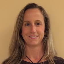 Katie Warren Top Resume Our Tutors Katherine Miller Education 20