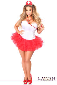 Nurse Costume Sexy Nurse Costumes Slutty Nurse Costume Naughty.