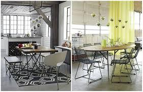16 Cb2 Dining Table Paradigm Carrara Marble Kitchen Table Cb2