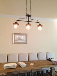 innovative 3 pendant light fixture island 8 best images about edison light bulb fixtures on glow