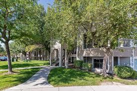 executive home rentals salt lake city utah. seasons at pebble creek apartment homes executive home rentals salt lake city utah n