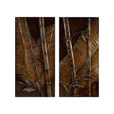 houzz metal wall art tropical brilliant with decoration remodel 19 on metal wall art decor tropical with houzz metal wall art tropical brilliant with decoration remodel 19