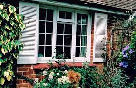 exterior house shutters. Shop By Category. Decorative Shutters Exterior House I