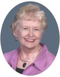 Obituary: Sammie Alexander Smith | News | williamsonherald.com