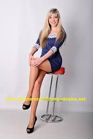 Oksana partnervermittlung erfahrungen