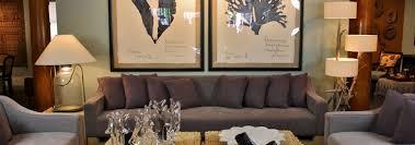 jalan furniture. Beauteous Miami Design Furniture Or District Store Jalan