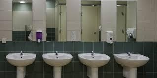 public bathroom mirror. Inspiring Public Bathroom Mirror Ideas New At Interior O With Regard To Proportions 2000 X Mirrors