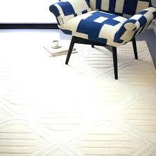 textured rugs textured rugs west elm modern textured area rugs west elm area rugs