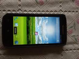 3G Lenovo A830 Dual SIM phone for sale ...