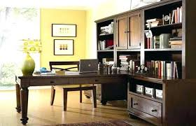 ikea home office ideas small home office. Fresh Living Room Medium Size Small House Furniture Ideas Ikea Home Office  . Ikea Desks For Home Office Ideas Small B