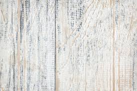background of distressed old painted wood texture stock photo 17570770