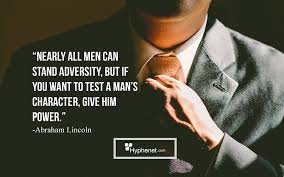 Motivational Quotes For Men Stunning Motivational Quotes For Success In Business Images