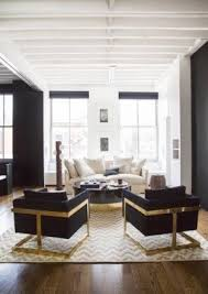 modern accent chairs. Modern Accent Chairs For Living Room New Foter In 19