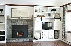 diy fireplace built ins full size of fireplace cabinets each side built ins around fireplace with