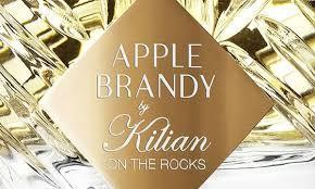 Apple Brandy on the Rocks Fragrance | Nordstrom in 2021 | Apple brandy, Brandy, Spicy fragrance