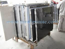 aluminium honeycomb cladding panel