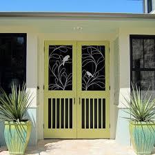 black glass designs main door designs 3
