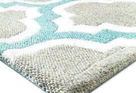 grey rug 8x10 grey rug rugs gray striped rug blue grey rug 8x10 grey faux fur grey rug 8x10