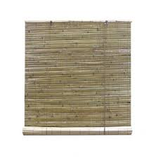how to restring roll up bamboo blinds or shades