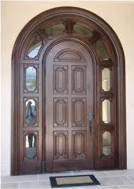 indian home main door designs. download indian home front door design dartpalyer with best designs main