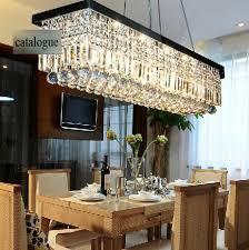 catalogue com sg images2 chandelier