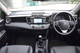 2015 toyota rav4 interior. old rav4 interior 2015 toyota rav4