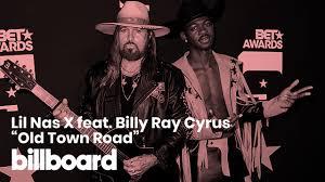 Summer Songs Chart Billboard