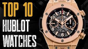 We offer top aaa replica hublot techframe ferrari watches with cheap prices to customers all over the world. Top 10 Best Hublot Watch To Buy 2019 Youtube