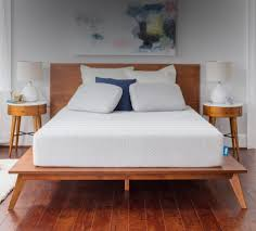 Modern & Contemporary Beds | west elm