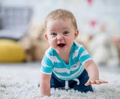 13 Month Development Chart 13 Month Old Baby Development Child Development Guide