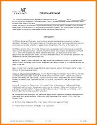 Bank Loan Agreement Format Loan Agreement Itemization Definition Loan Agreement Itemization 17