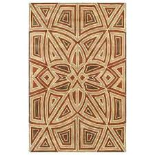 9x13 outdoor rugs area rug home depot n