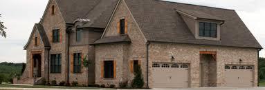 safeway garage doorsSafeWay Garage Doors  LinkedIn